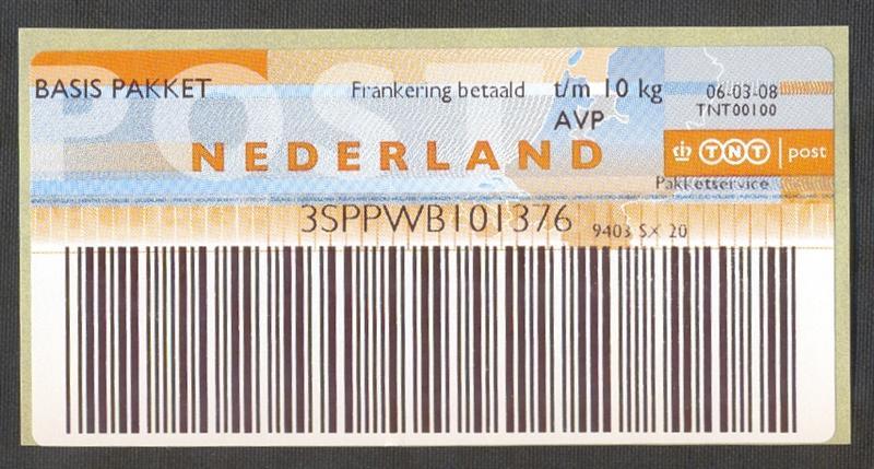 Bijgewerkt op: 17-09-2011: www.dekapervanaalst.nl/aCon_1.htm